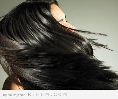 Photo of ماسك البيض لتقوية شعرك