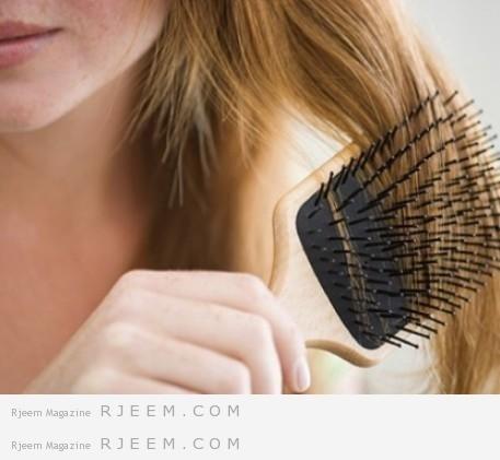 Photo of كيف يمكن مواجهة سقوط الشعر