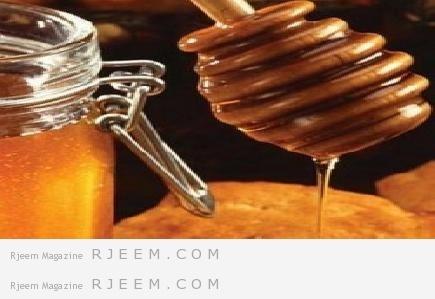 Photo of فوائد العسل للبشرة