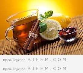Photo of اقوى مشروب مجرب ساد للشهية و قاهر الجوع