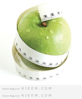 Photo of نصائح من خبير التغذية