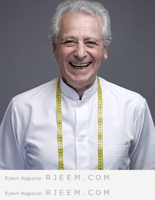 Photo of الدكتور الفرنسي دوكان يخلصك من ترهلات الذراعين بطرق بسيطة