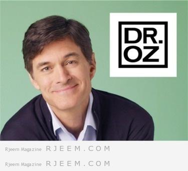 Photo of نصائح DR OZ لمن يعانون من سمنة الكرش