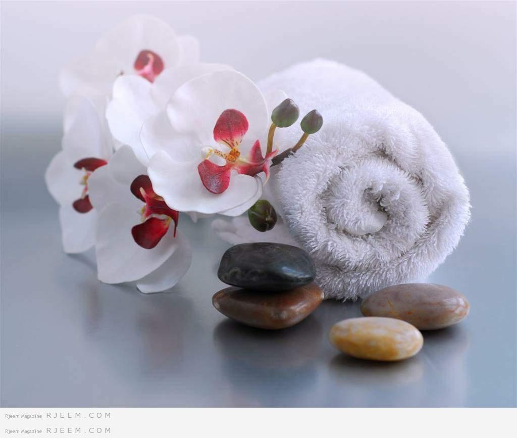 Photo of النظافة الشخصية ايام الدورة الشهرية