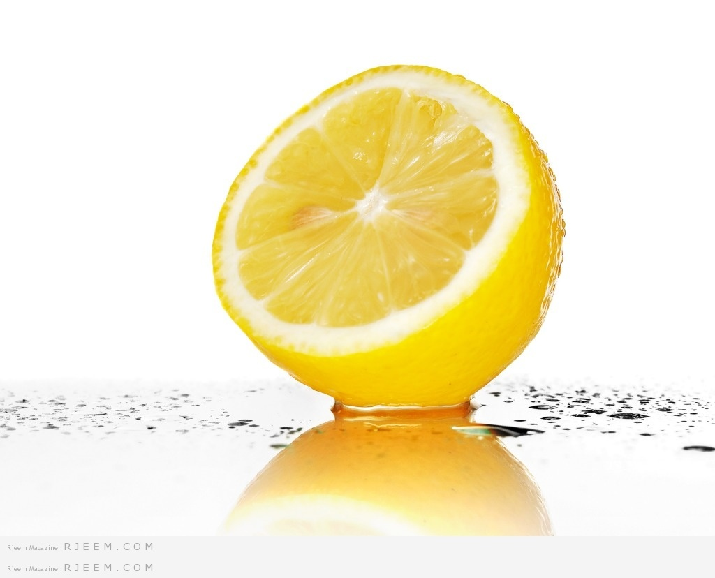 Photo of فوائد الليمون المدهشة