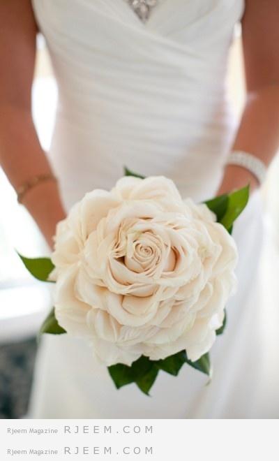 Photo of العروس ممنوعه من هذه الاشياء