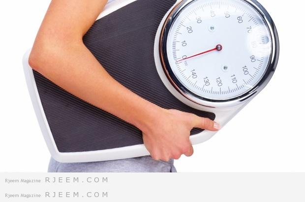 Photo of افضل طريقة لانقاص الوزن بدون رجيم