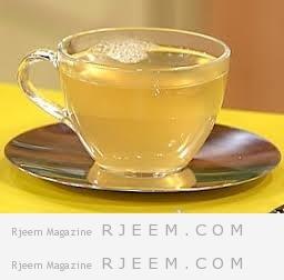 Photo of الشراب السحري الماسح للكرش