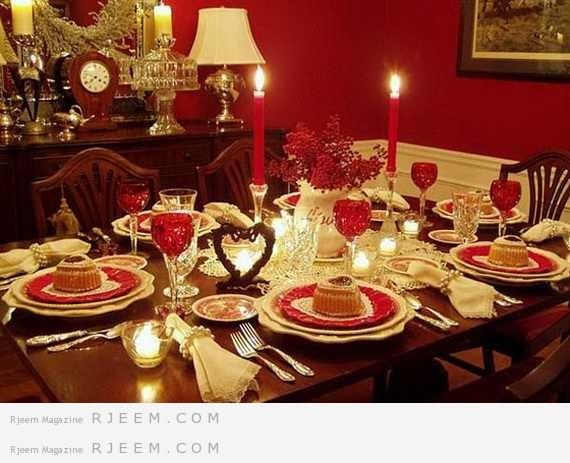 Photo of نصائح لعشاء رجيم