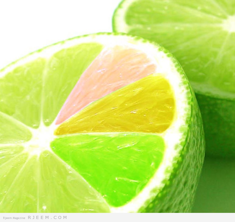 Photo of احرق الشحوم بخلطات  الليمون