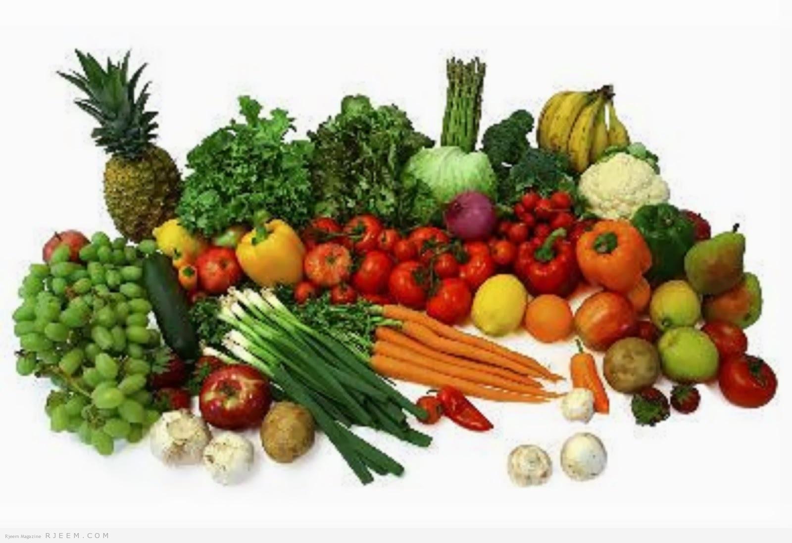 Photo of أطعمة لخسارة الوزن: تعرفي علي أكثر الأطعمة الفعالة لحرق دهون الجسم