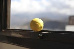 12طريقة لاستخدام الليمون في المنزل