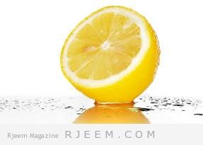 11 طرقة لاستخدام الليمون في المنزل