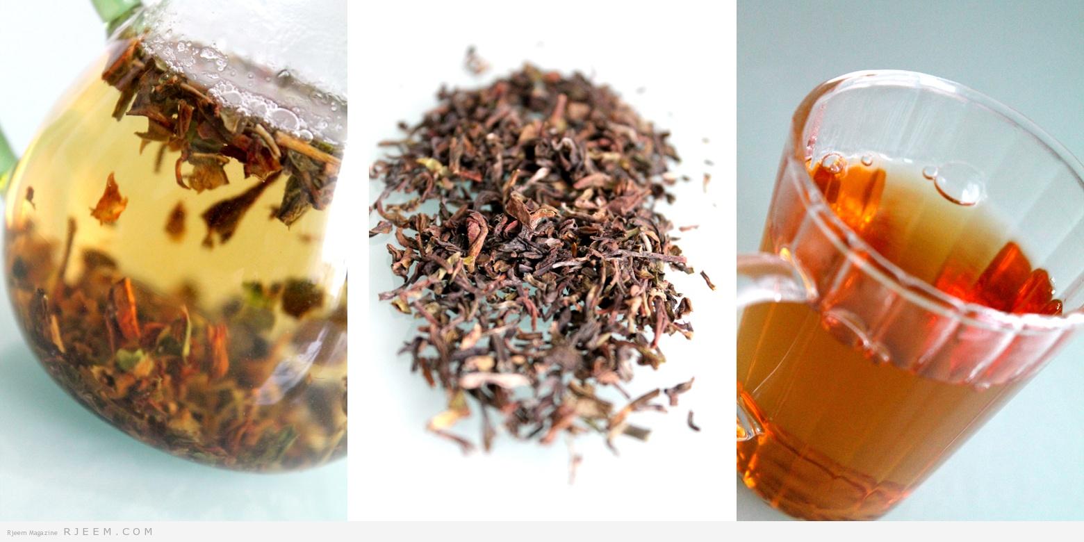 Photo of 3 فوائد صحية لشاي الأسود