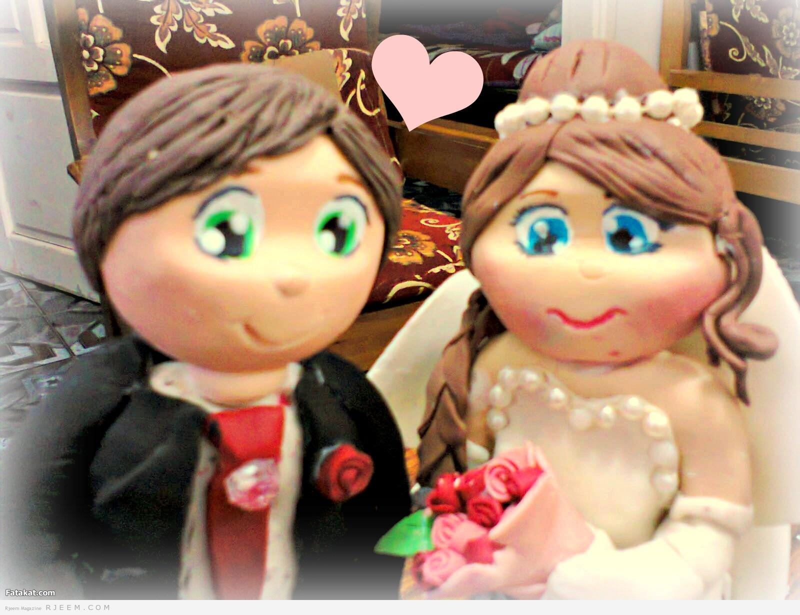 Photo of اليك حواء كيف تغييرين زوجك الى الاحسن