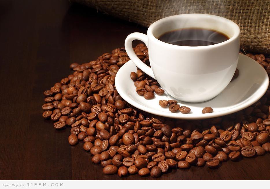 Photo of هل أنت مدمن على القهوة ؟