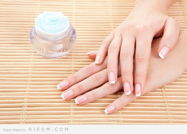 Photo of 6 طرق فعالة لعلاج جفاف الجلد المفرط