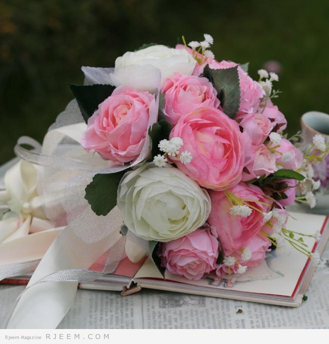Photo of مسكات زهور رائعة