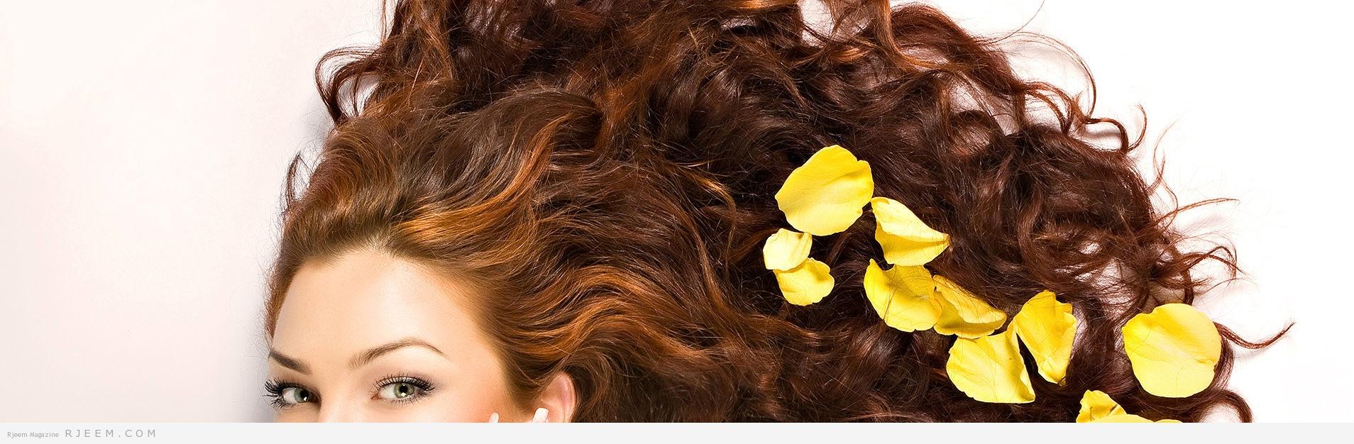 Photo of المواد الغذائية التي تعطيك شعر صحي وجميل