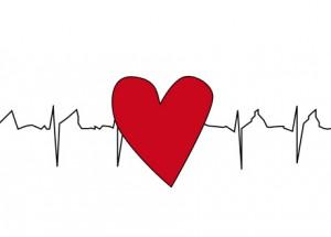 5 نصائح لصحة القلب الطبيعية