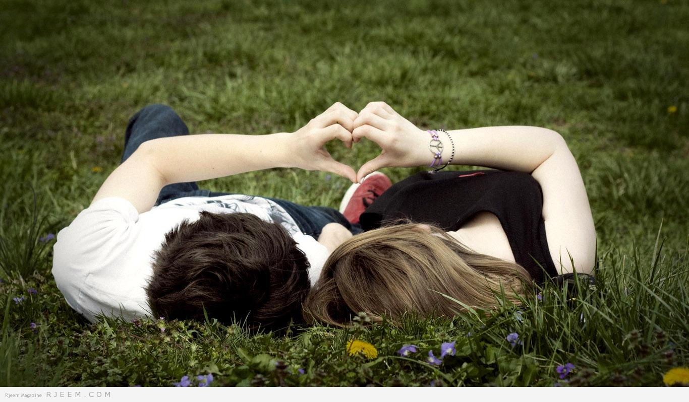 Photo of 8 فواكه لحياة زوجية  سعيدة