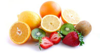 Photo of مبادئ غذائية لحياة صحية