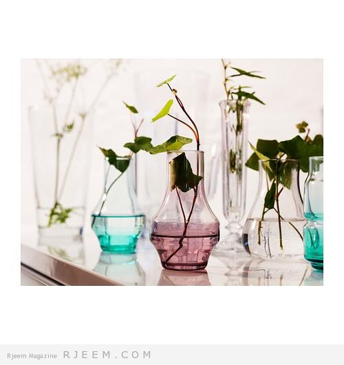 Photo of ديكورات vase لتزيين الغرف روعه