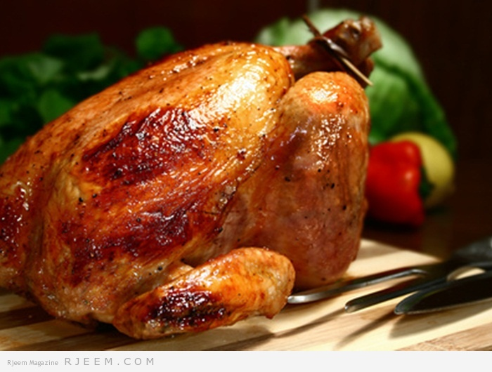 Photo of 6 نصائح  للحصول على دجاج محمر ناجح