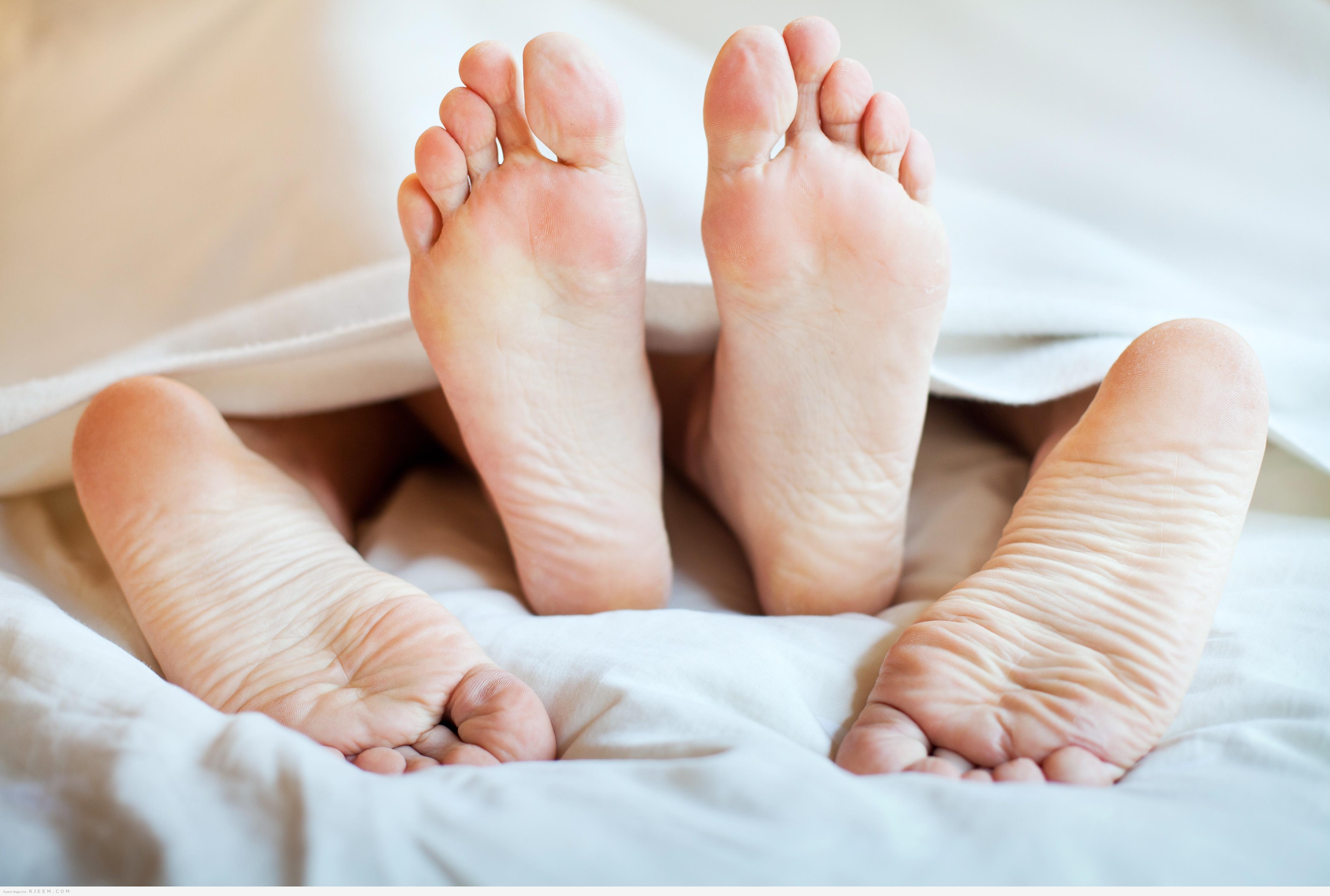 Photo of كيف تتعاملين مع علامات العلاقة الزوجية الأولى