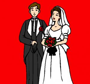 كوني الزوجة المثالية مع الخطوات 13