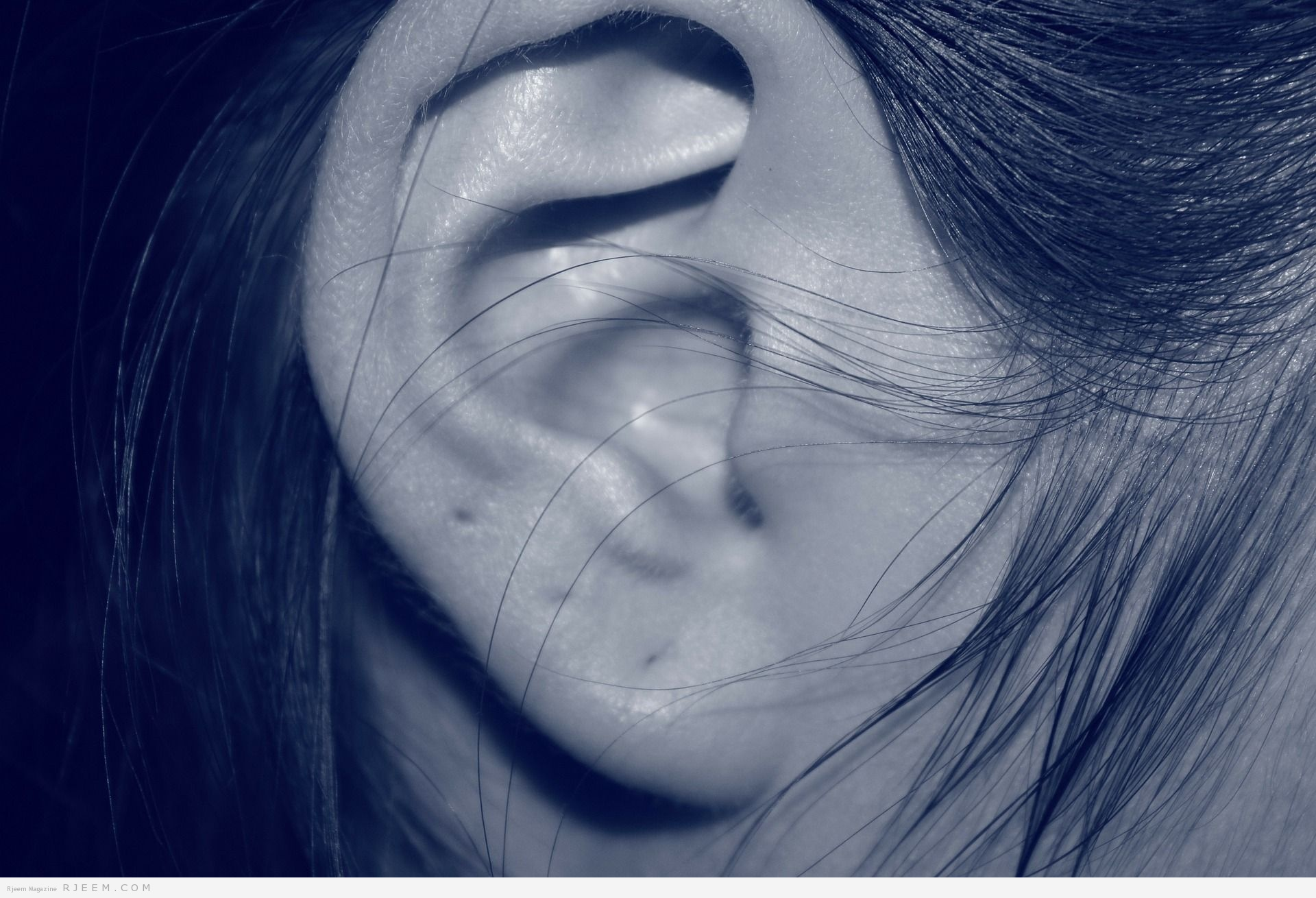 Photo of كل ما تريد معرفته عن طنين الأذن