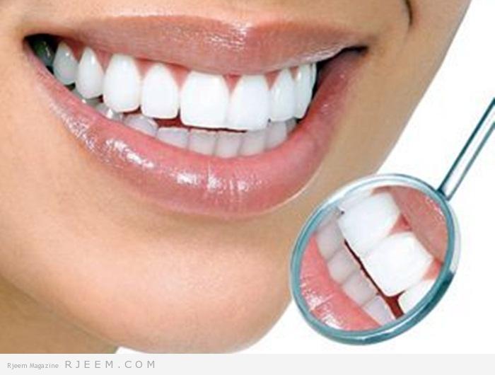 Photo of كيفية صناعة معجون اسنان بنفسك