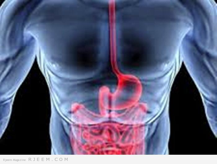 Photo of مرض القولون والتهابات الجهاز الهضمي وصيام رمضان