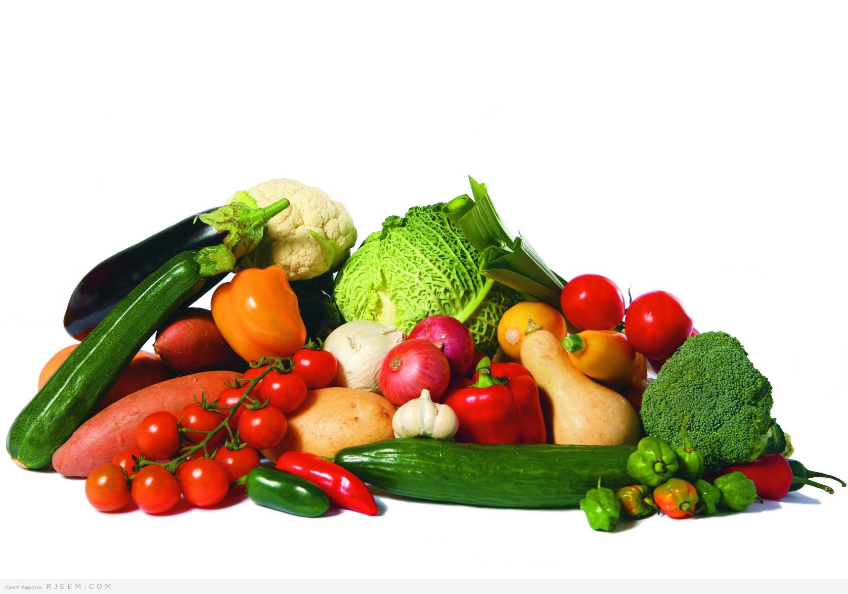 Photo of أغذية صحية تساعد على التنحيف