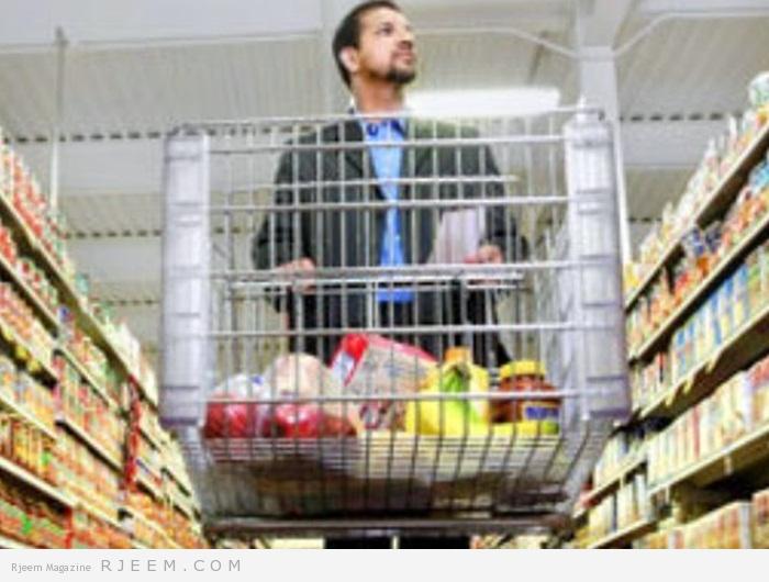 Photo of صحتك بالغذاء تبدأ من الشراء
