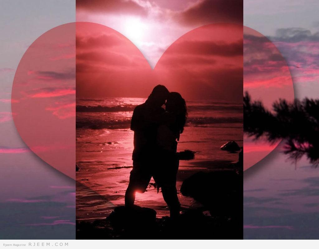 Photo of 3 خطوات لكسب محبة زوجك