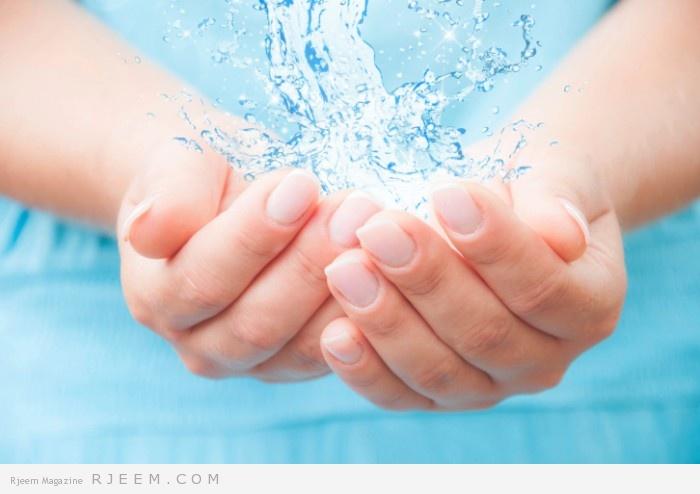 Photo of 7 أسباب لشرب المزيد من الماء