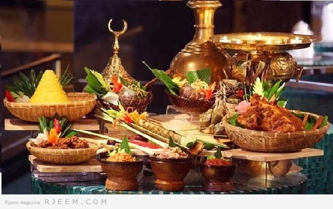 Photo of الوقاية من المشكلات الصحية في رمضان