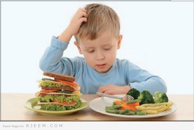 Photo of اهم الأسباب التي تؤدي إلى سوء التغذية