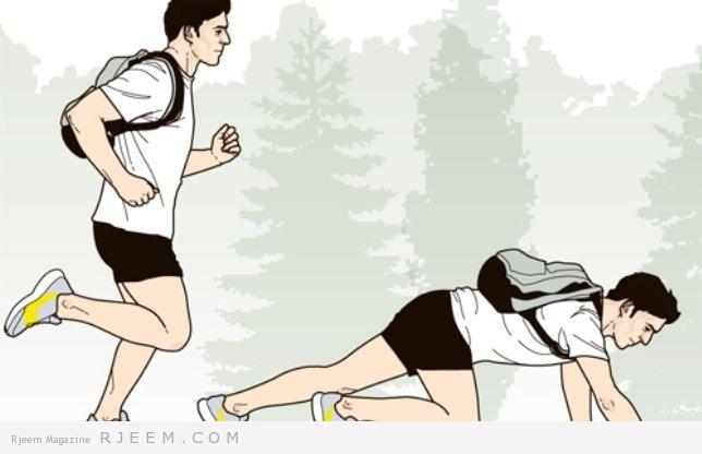 Photo of كيف تبدأ بممارسة التمارين الرياضية؟