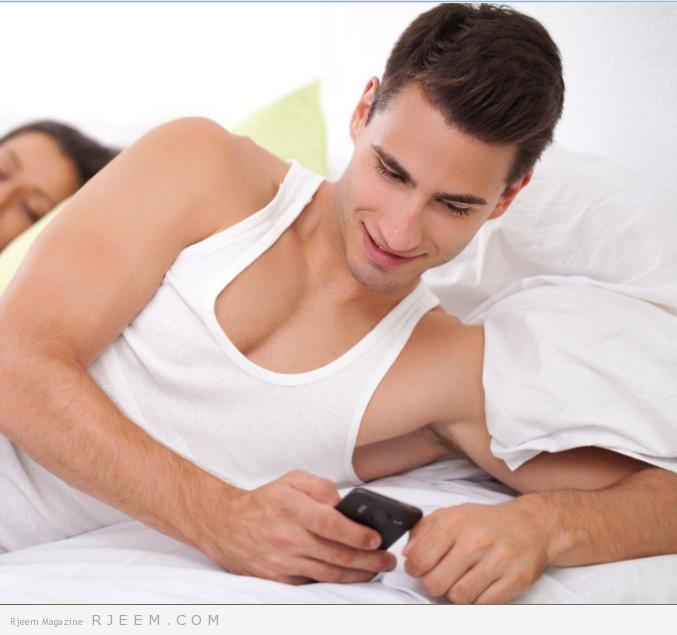 Photo of 10 طرق للتعامل مع خيانة زوجك