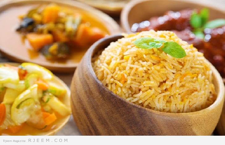 Photo of نصائح رمضانية لصيام مريح