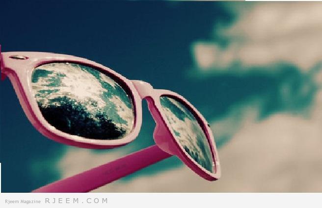 Photo of النظارات المقلدة في الصيف خطر يهدد الأبصار