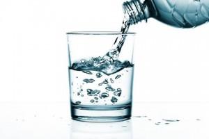 7 أسباب لشرب المزيد من الماء