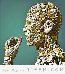 علاج طبيعي يمنح جسمك المناعة ومقاومة اي مرض