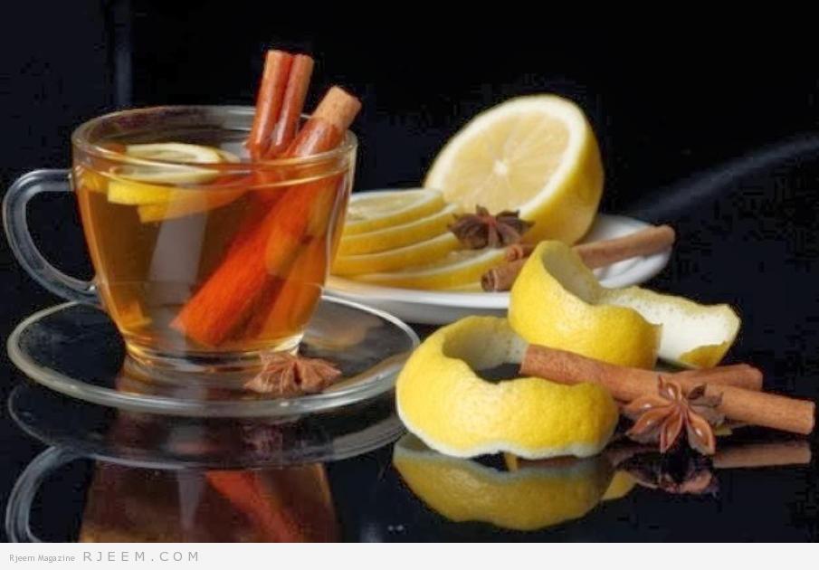 Photo of شراب يسد الشهية و ينقص الوزن و يفيد البشره