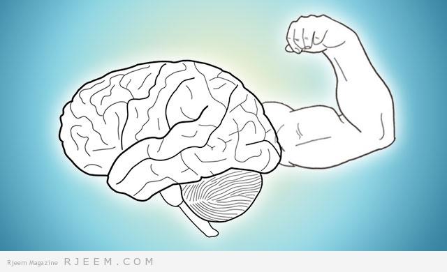 Photo of أطعمة لتحسين معدل الذكاء والأداء الفكري