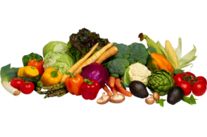 صحتك بغذائك