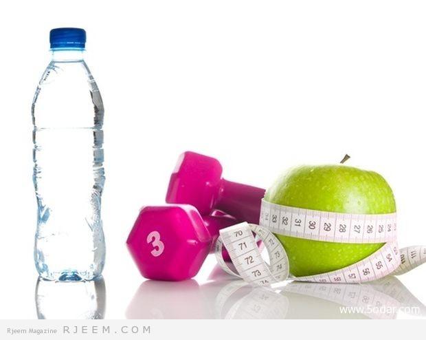 Photo of الغذاء الصحي قبل ممارسة الرياضة