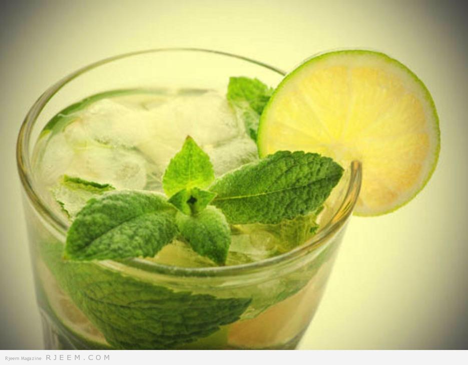 Photo of الشراب الفرنسي الساد للشهية الحارق لشحوم البطن